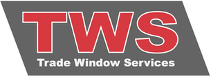 Trade Window Services