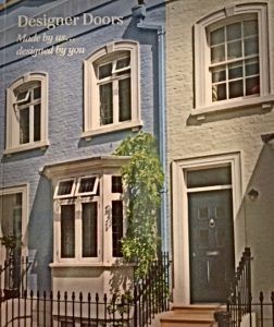 Nice One Of The First Things Visitors Notice About Your House Is Your Front Door,  Making This A Very Important Part Of The Home. A High Quality, Well  Designed ...
