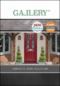Gallery 44 Brochure Download