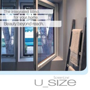 U-Size
